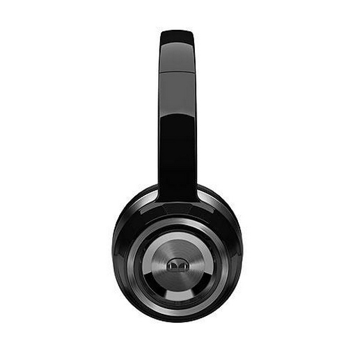 e5b9118affe [Visions Electronics] Monster Ncredible NTune On Ear Headphones $38 W/FS