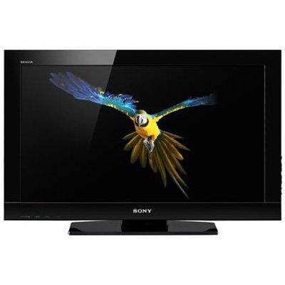 Sony KDL-32BX300 BRAVIA HDTV New
