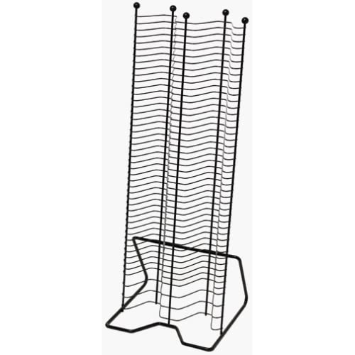 Fs cd dvd wire tower 5 and storage rack 12 forums - Cd storage rack tower ...
