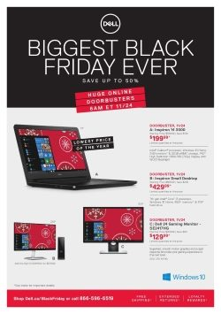 redflagdeals microsoft store black friday