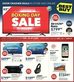 Other Computers & Electronics Deals