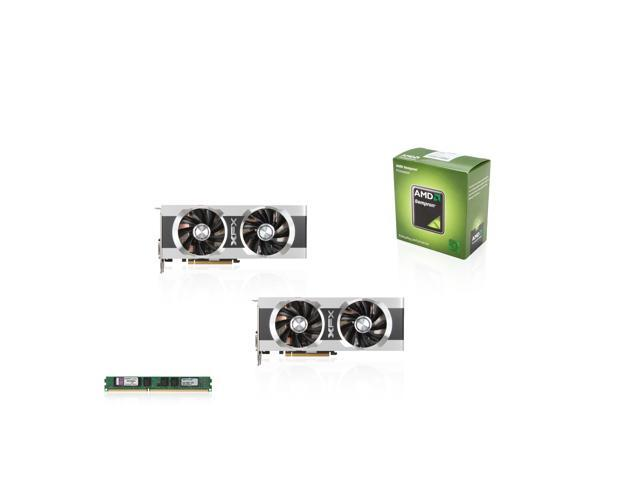 Newegg newegg crypto currency miner starter kit 792 newegg newegg crypto currency miner starter kit 792 ccuart Image collections