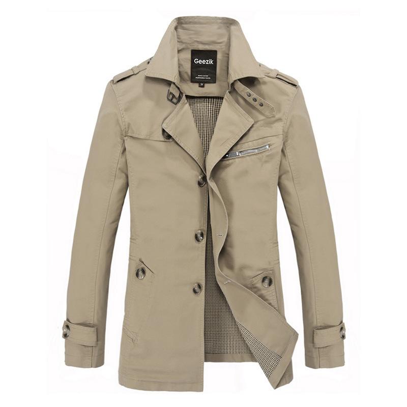 Shopping for Light Jacket for Men - RedFlagDeals.com Forums