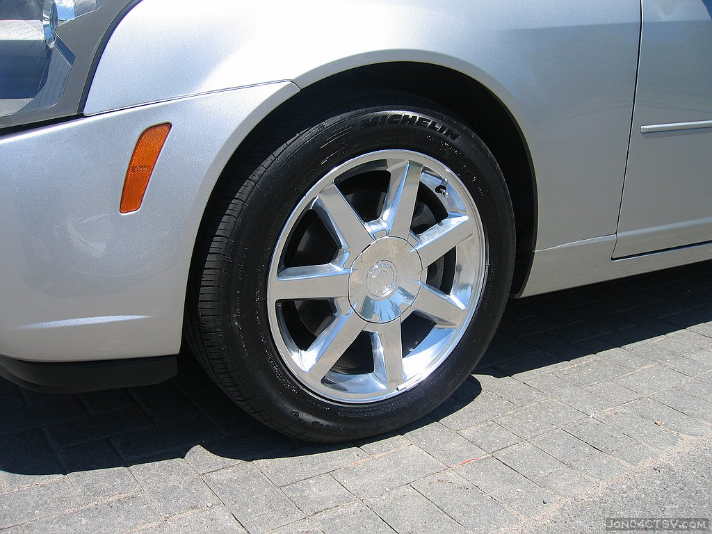 wheels and niche unnamed rims cadillac black ritz satin cts