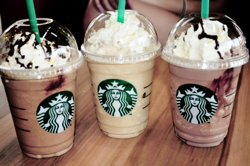 Starbucks is coming to Italy, hell yeah! - RedFlagDeals com Forums
