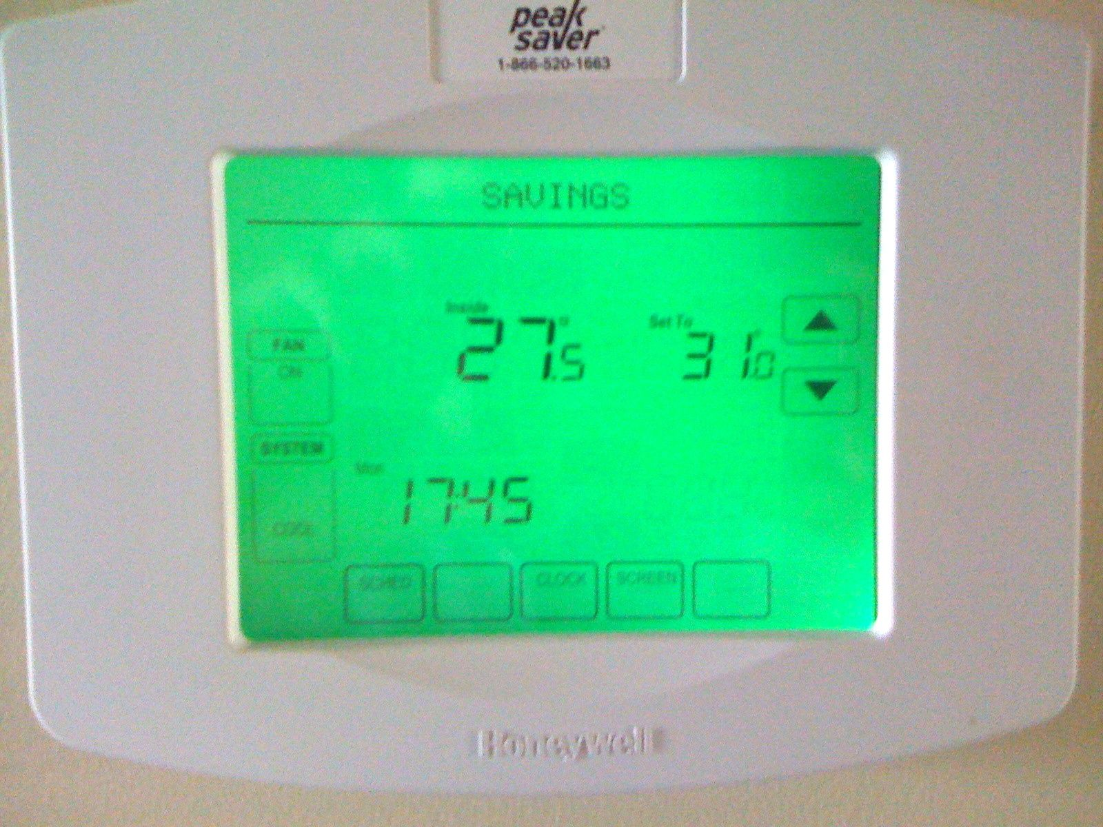 Ontario free smart thermostat 2017 is full registering for image asfbconference2016 Image collections