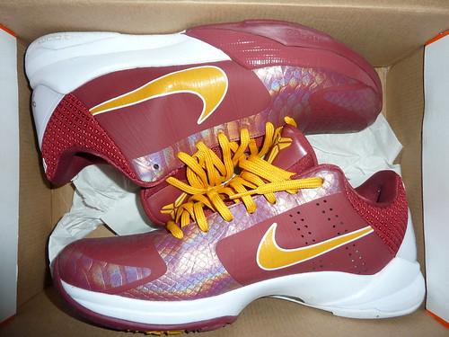 12756a61065b83 Cheap clothes + shoes (lacoste