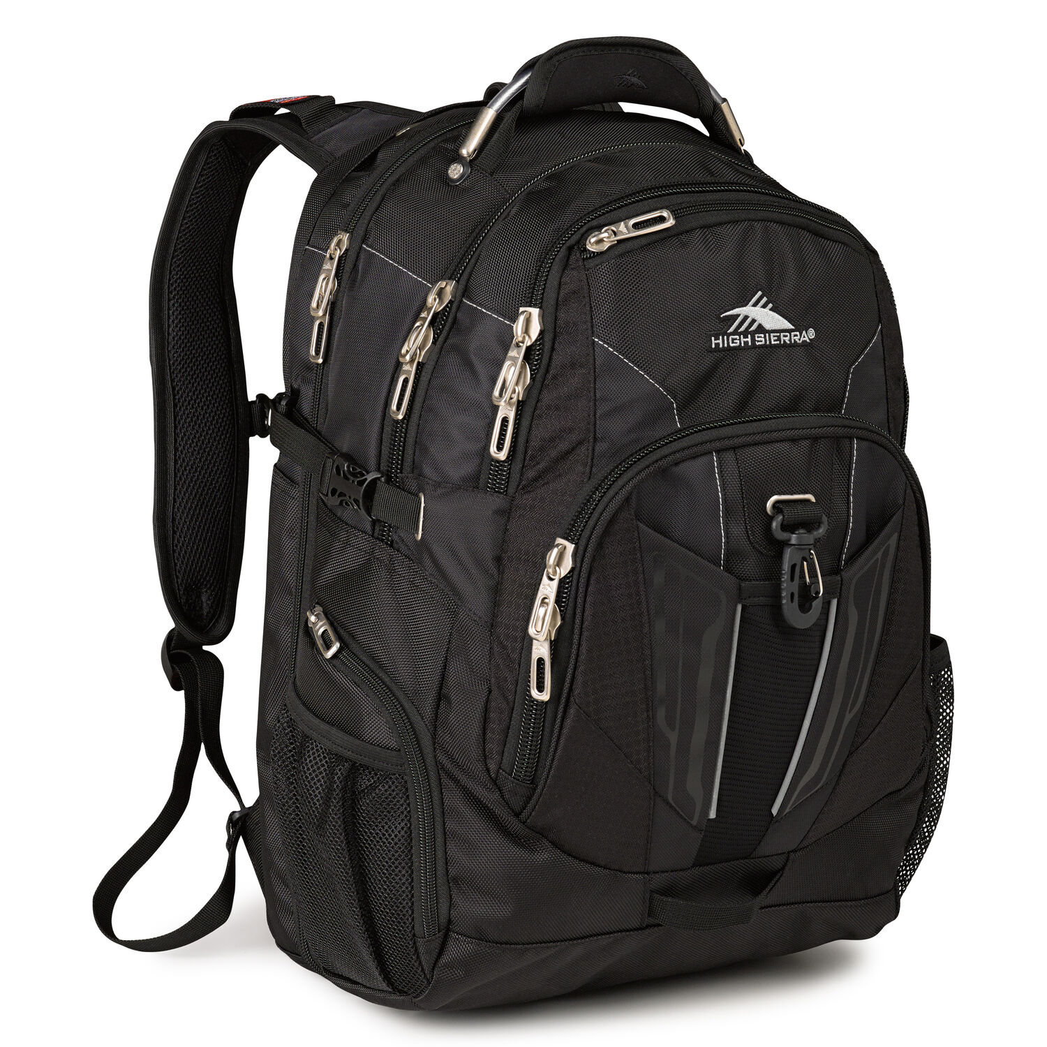 Best place to buy Swiss backpacks?? - RedFlagDeals.com Forums