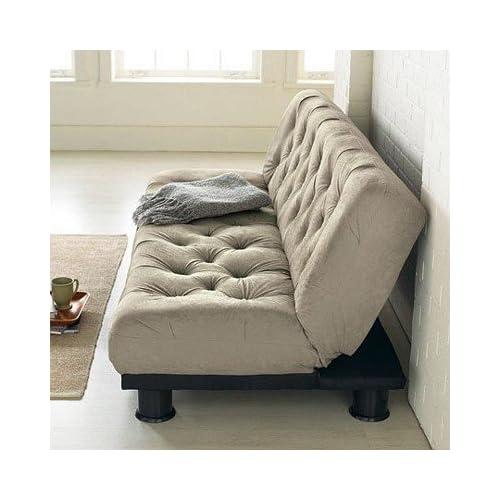 Sofa Bed Calgary Memsaheb Net