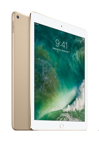 064f4b53baf Walmart Canada put this 64GB iPad air 2 on Clearance list. The Price drops  to $558.9 . Save $100.