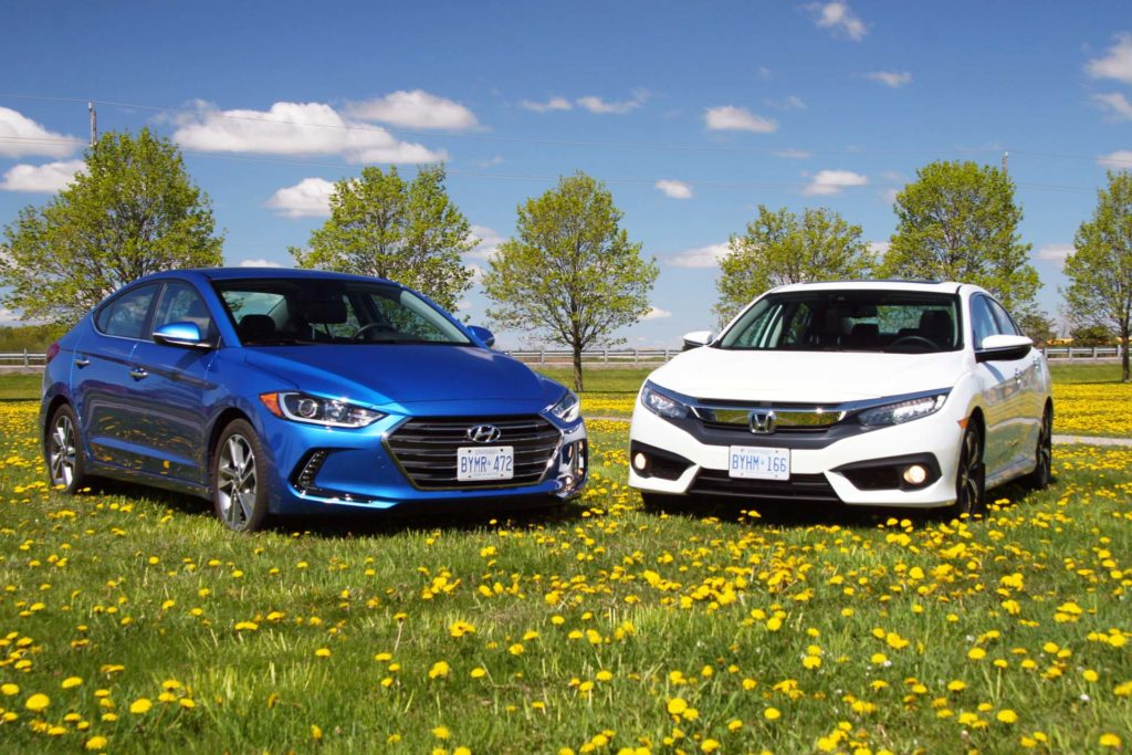 driving new and used car reviews comparisons and news - HD 1920×1280