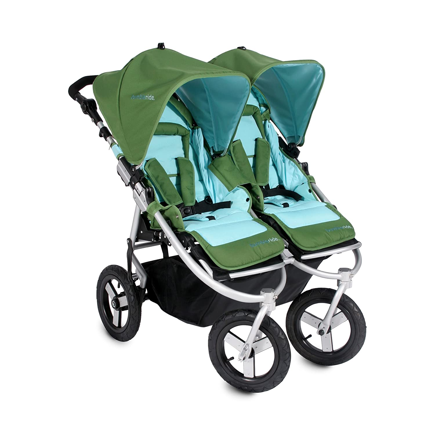 Which twin stroller to get? - RedFlagDeals.com Forums
