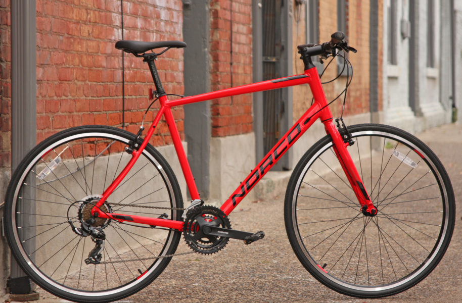 c854d817689 Costco] Northrock Road Bike SCR1 $570/XC29 $400/XC27 $380/XCW $370 ...