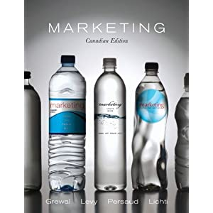 Marketing accounting strategy auditing french textbooks for sale accounting information systems a business process approach 2nd edition hardcover jones rama isbn 9780324301618 price 70 fandeluxe Choice Image