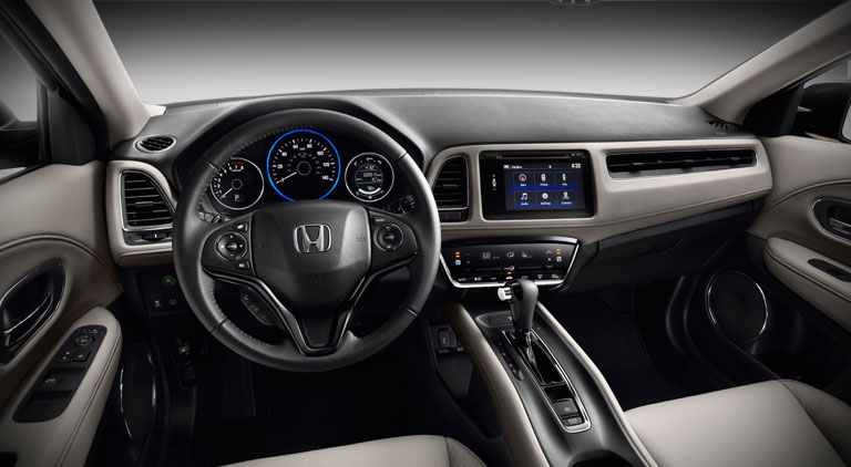 what are your impressions of the honda hrv page 2 forums. Black Bedroom Furniture Sets. Home Design Ideas