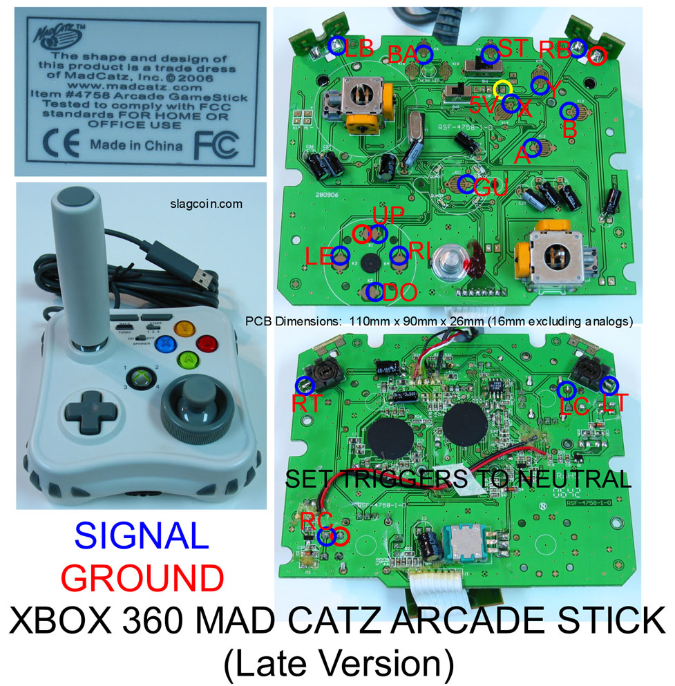 Awesome xbox 360 controller wiring diagram images electrical and generous xbox 360 controller wiring diagram contemporary ccuart Image collections