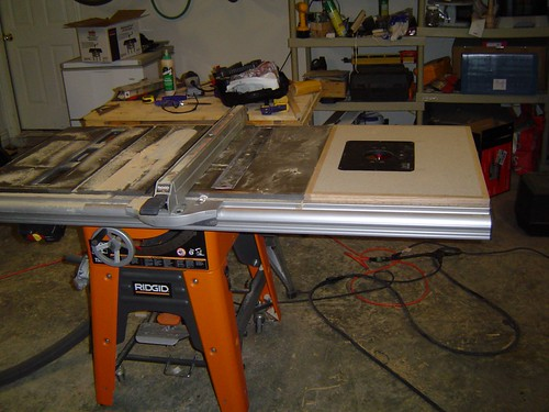 Buying tools for beginner router router table table saw price image greentooth Gallery