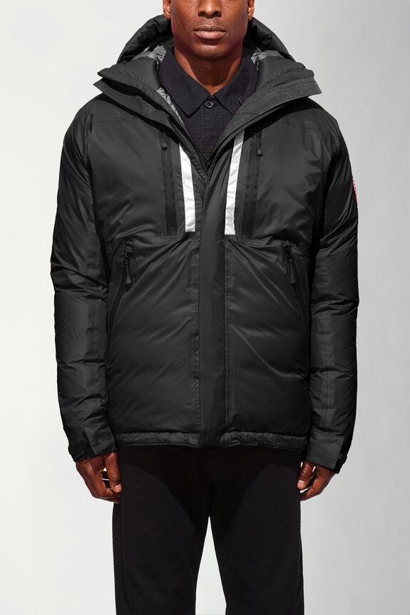 canada goose jacket kijiji