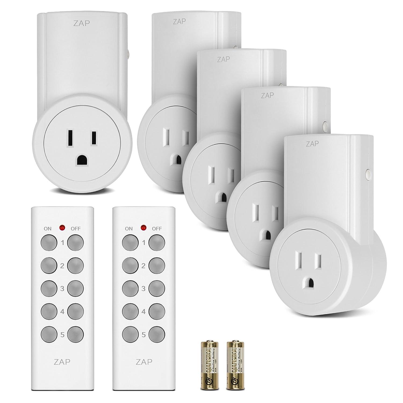 BestBuy Belkin WeMo Light Switch F7CFC RedFlagDeals