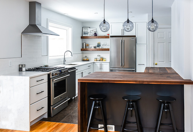 kitchen. I Guess I\u0027m Asking If The Potential Higher Cost Of Repair/replacement Would Deter You From A Place With This Type Kitchen? Or There\u0027s Any Other Kitchen