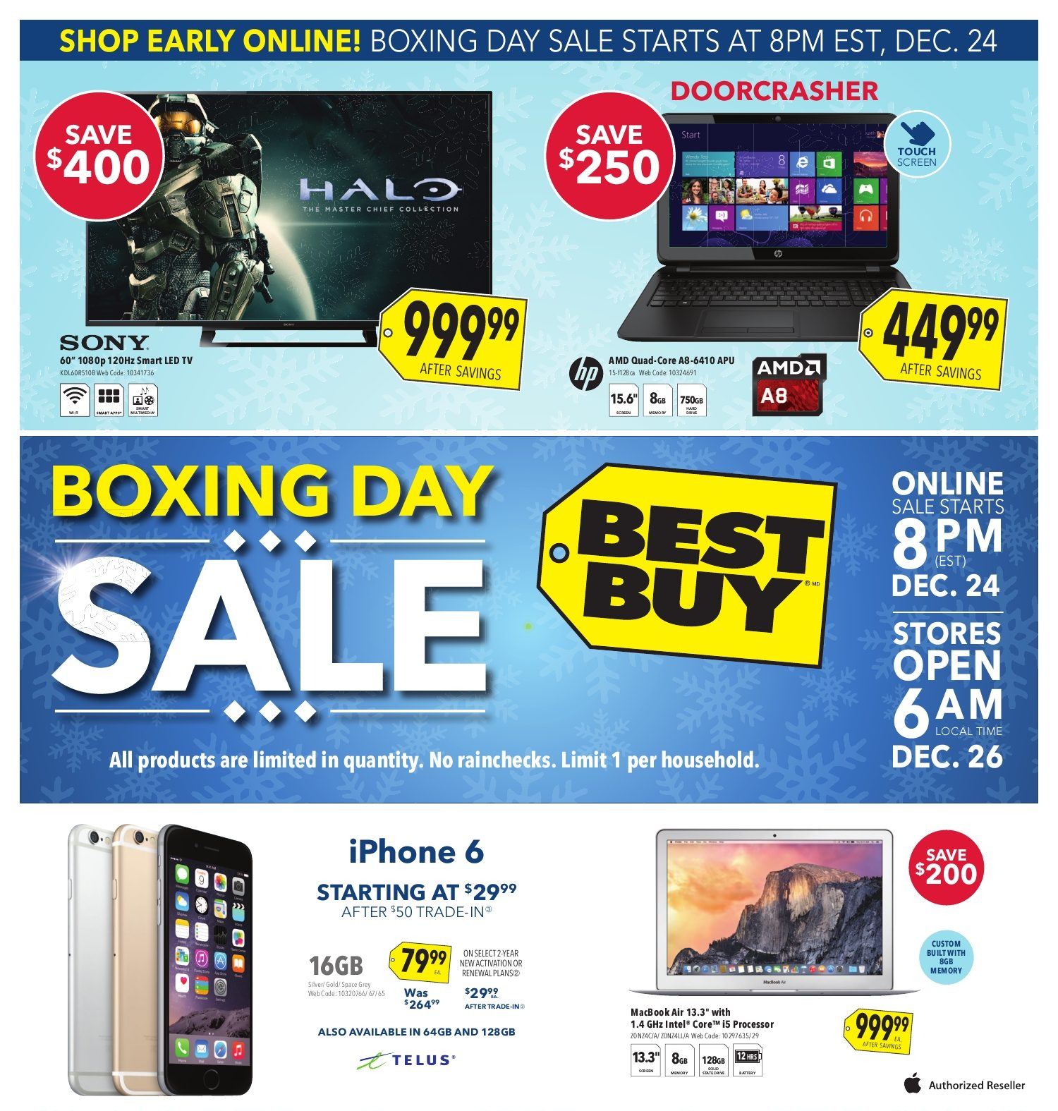 Best Buy Sales Ad For Next Week Groupon Universal Orlando