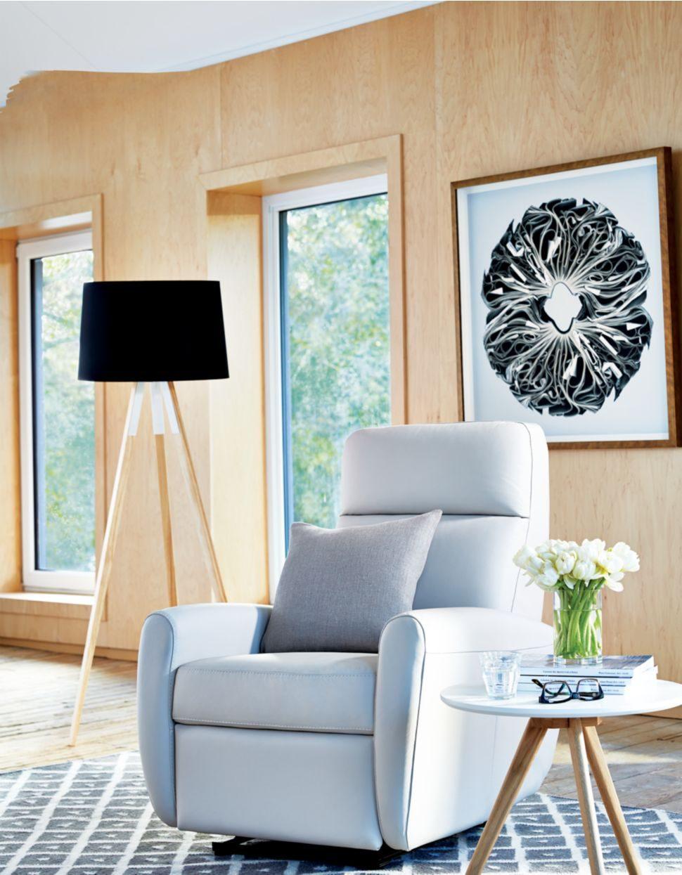 Furniture, Mattresses & Major