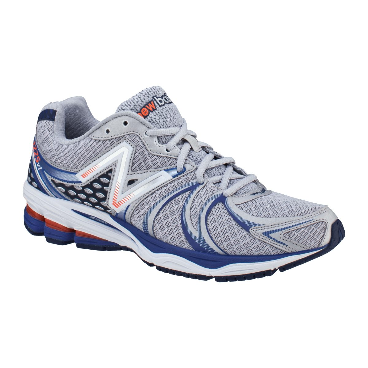 Redflagdeals Running Shoes
