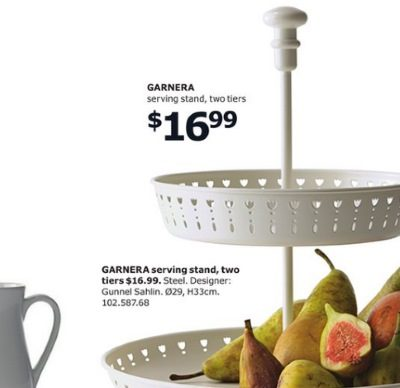 2017 Ikea Catalogue Is Available In Canada Now