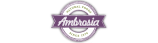 Ambrosia Natural Foods