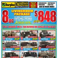 the brick furniture kitchener kitchener flyers online weekly store flyers in kitchener on redflagdeals com 4192