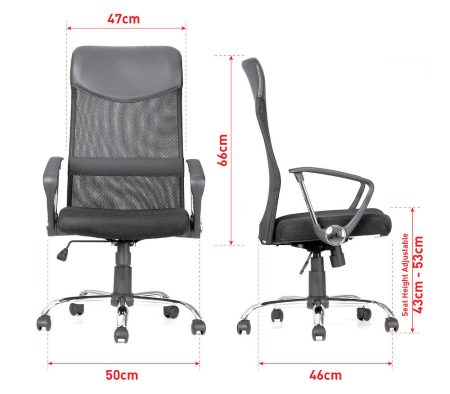 123ink ca sponsored moustache ergonomic office chairs starting