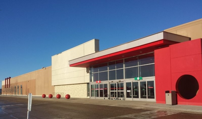 b71482486d9 What Are They Now: Three Years Later, Some Former Target Stores ...