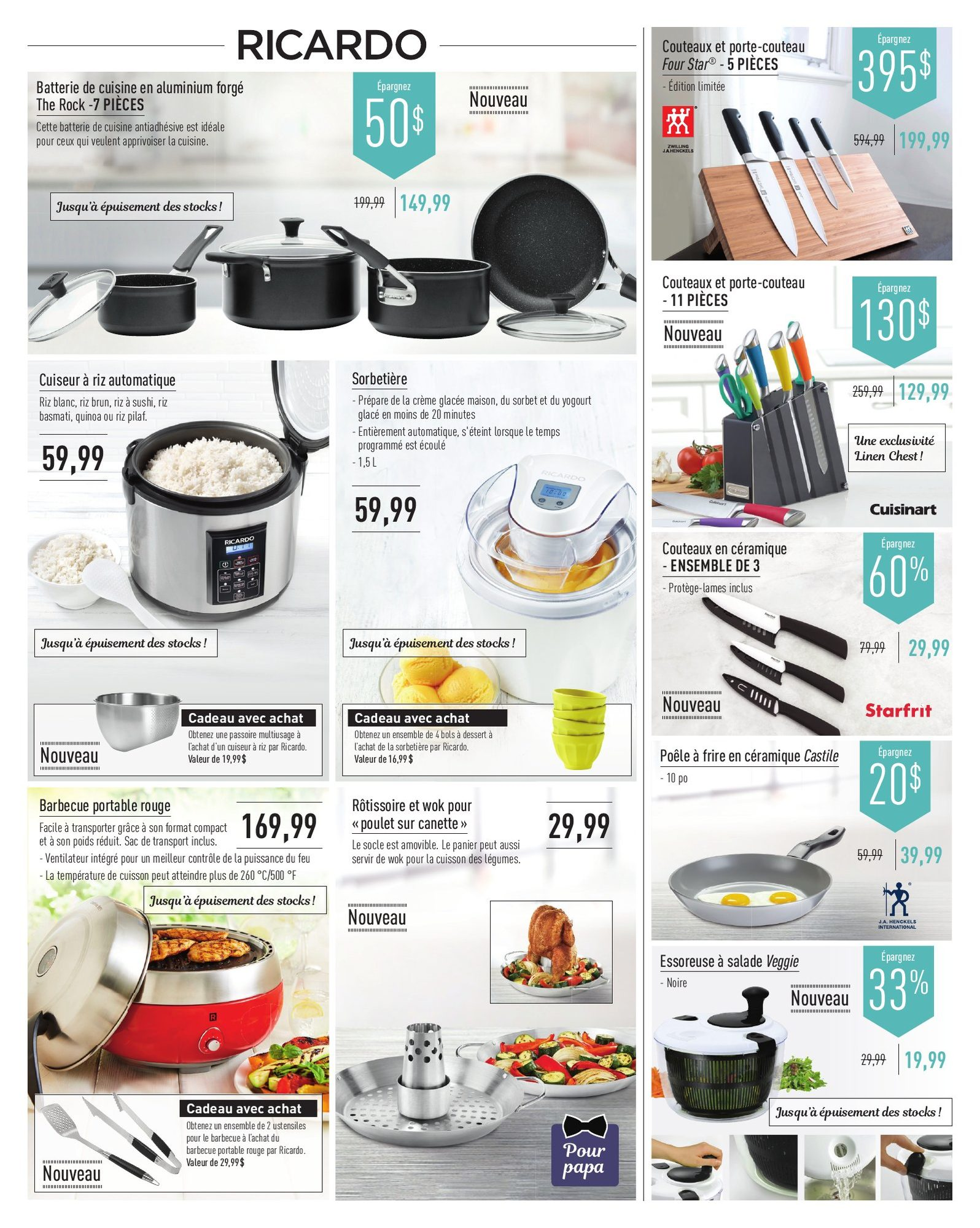 le solde de literie linen chest 30 mai 2018 pj shopwise. Black Bedroom Furniture Sets. Home Design Ideas