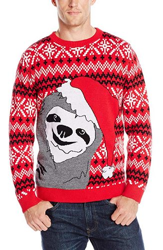 4a36961d4ef 10 Places to Shop for Ugly Christmas Sweaters This Holiday Season ...