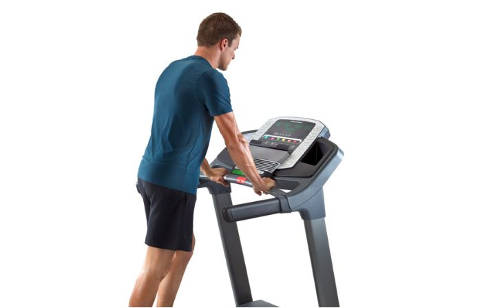 Your Guide to Buying a Treadmill - RedFlagDeals com
