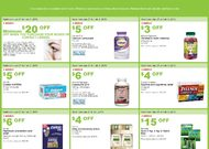 New Flyers from Superstore, Walmart & Staples, New Costco In-Store