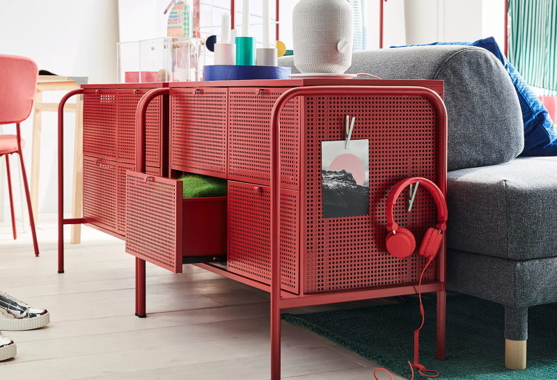 The 2020 IKEA Catalogue is Available Now - RedFlagDeals com