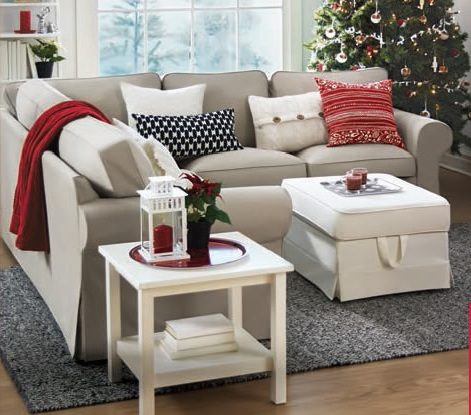 IKEA Sofa Event Buy e Fabric Sofa Loveseat or Armchair Get the Second f Through