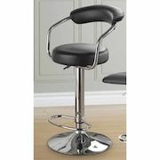 Canadian Tire For Living Bar Stool With Arm Rests 49