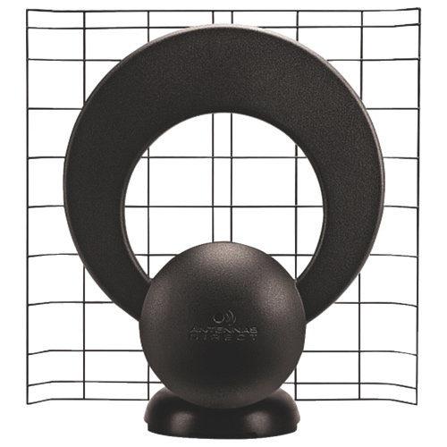 antenne de t l vision num rique antennas direct clearstream int rieur ext rieur. Black Bedroom Furniture Sets. Home Design Ideas