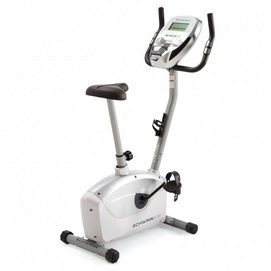 Schwinn A15 Upright Bike Yp Ca