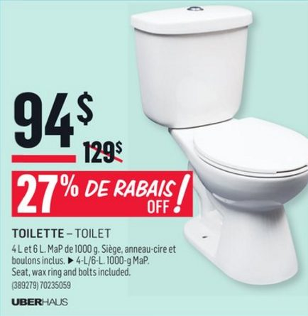 Brilliant Uberhaus Toilet Yp Ca Gamerscity Chair Design For Home Gamerscityorg