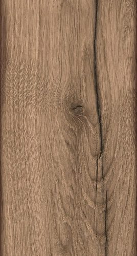 Home Decorators Collection Sandy Oak Laminate Flooring Yp Ca