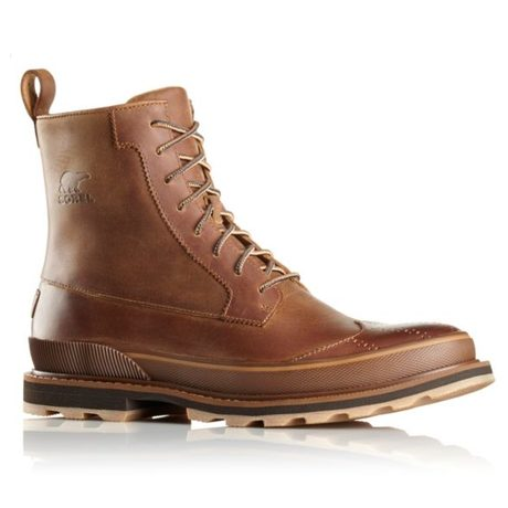Take Up to 50% Off Select Sale Boots