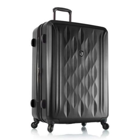 Take Up to 70% Off Select Luggage Pieces!