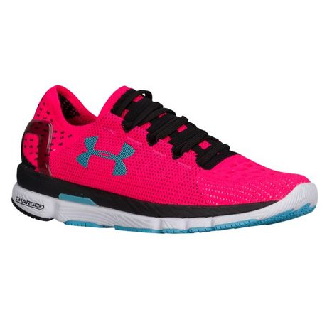 New Markdowns! Under Armour Sneaker $70 + More