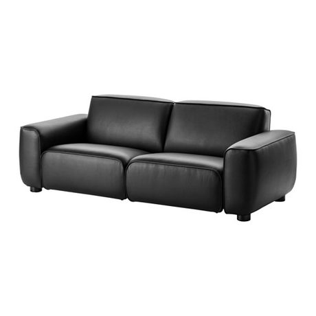 New Clearance Deals! TOCKARP TV Bench $79 + More!