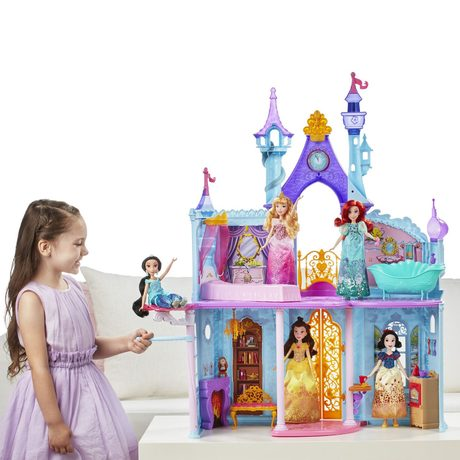 New Clearance Toys Starting from $2.00!
