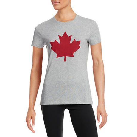 Up to 70% Off Canadian-Themed Apparel & More!