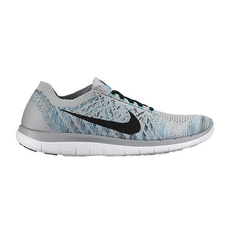 Take Up to 50% Off Select Nike Shoes and Apparel!